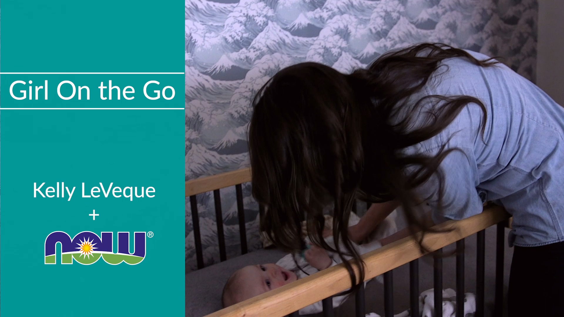 girl on the go vid preview
