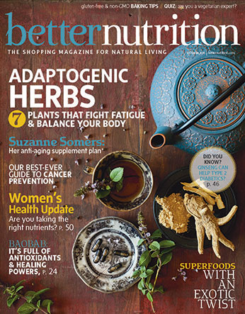 better nutrition cover oct 2016