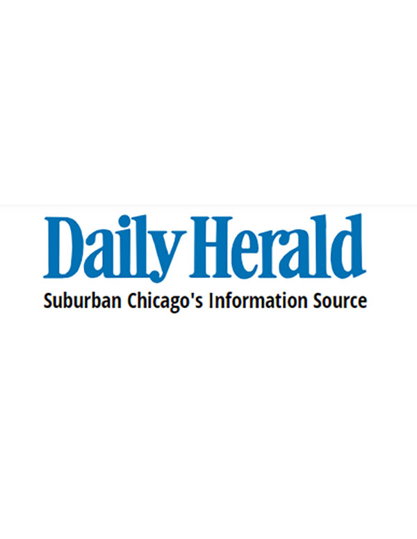 daily herald logo for press page