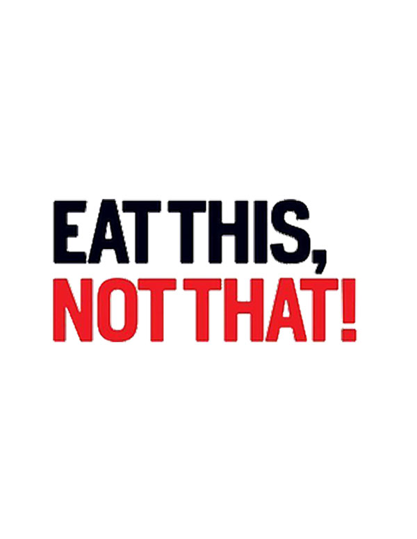 eat this not that logo thumb