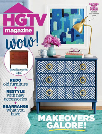 hgtv mag cover 9/20017 main