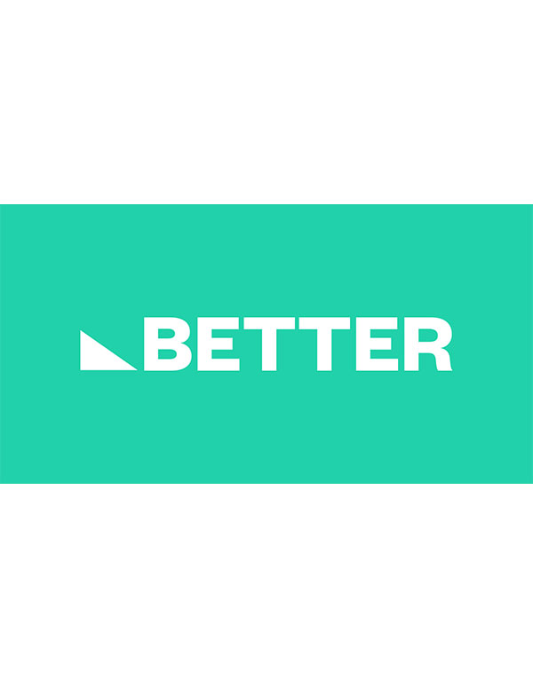 nbc news better logo thumb