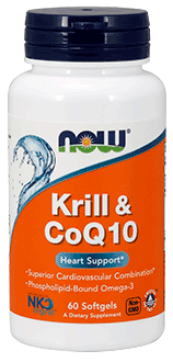 krill CoQ10 featured image