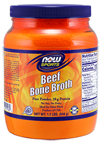 bone broth featured product