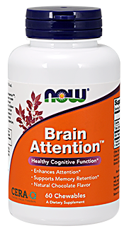 home featured product brain attention