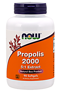 propolis 2000 featured