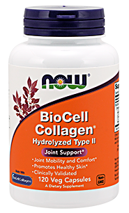 biocell collagen featured