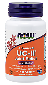 UC-II joint relief featured