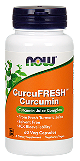 curcufresh homepage image