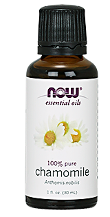 chamomile oil featured