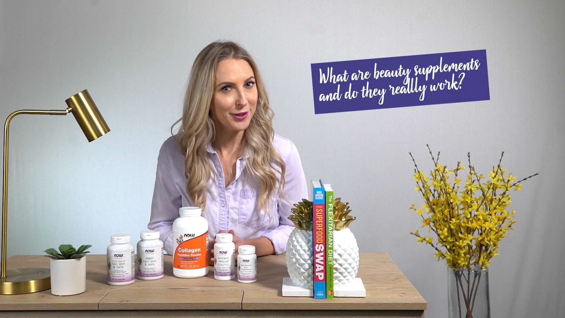 what are beauty supplements djb video thumb