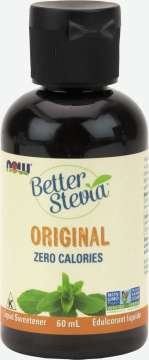 BetterStevia® Original Liquid