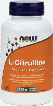L-Citrulline Pure  Powder