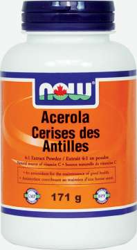 Acerola Powder