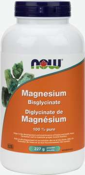 Magnesium Bisglycinate  Powder