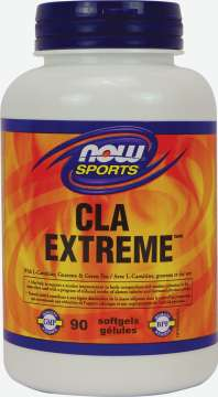 CLA Extreme™ Softgels