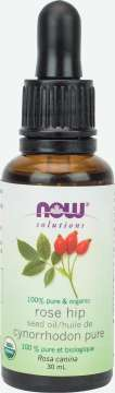 Rose Hip Seed Oil, Organic