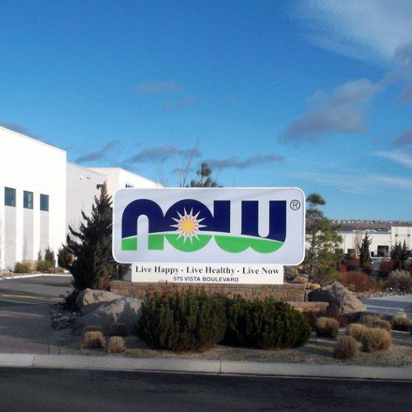 NOW Opens Nevada Manufacturing Facility