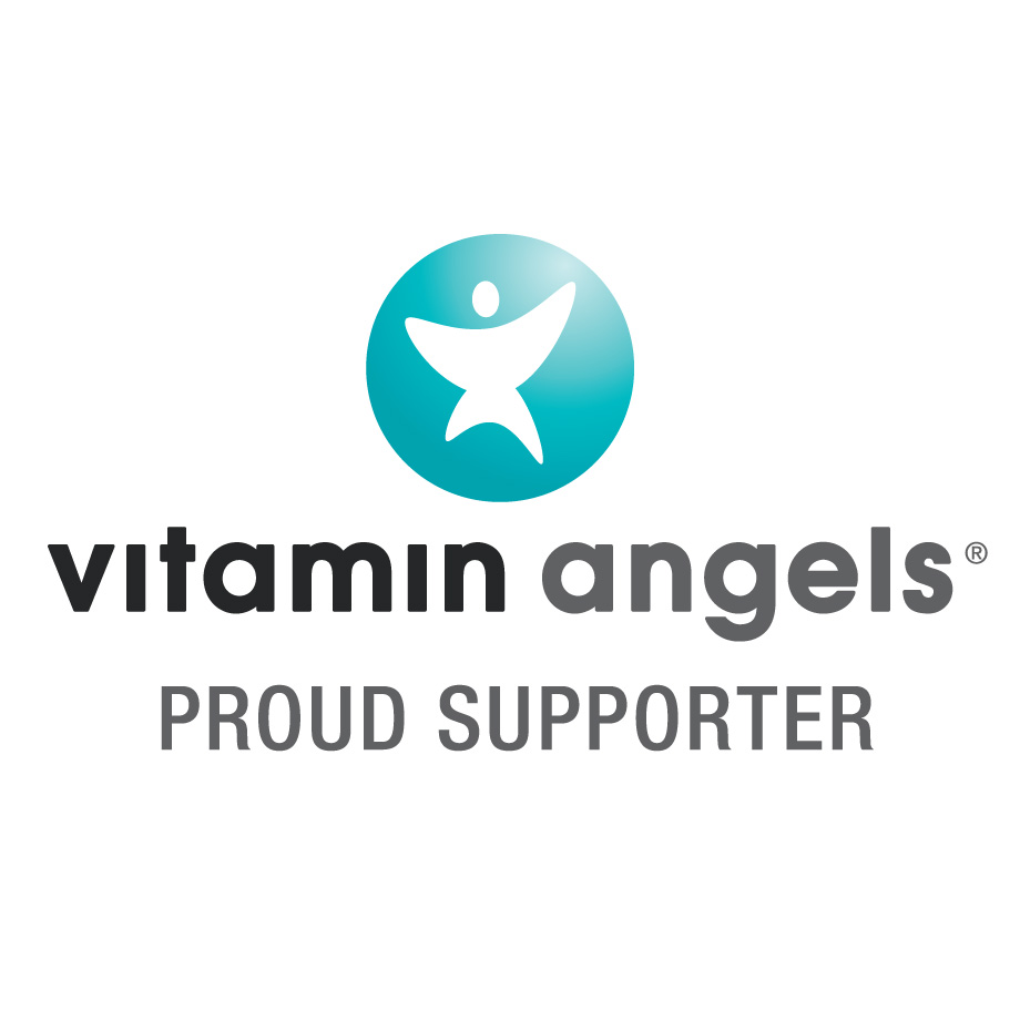 NOW® Exceeds 40 Million Vitamin A Doses Pledged to Vitamin Angels, Increases Donation Commitment to 60 Million