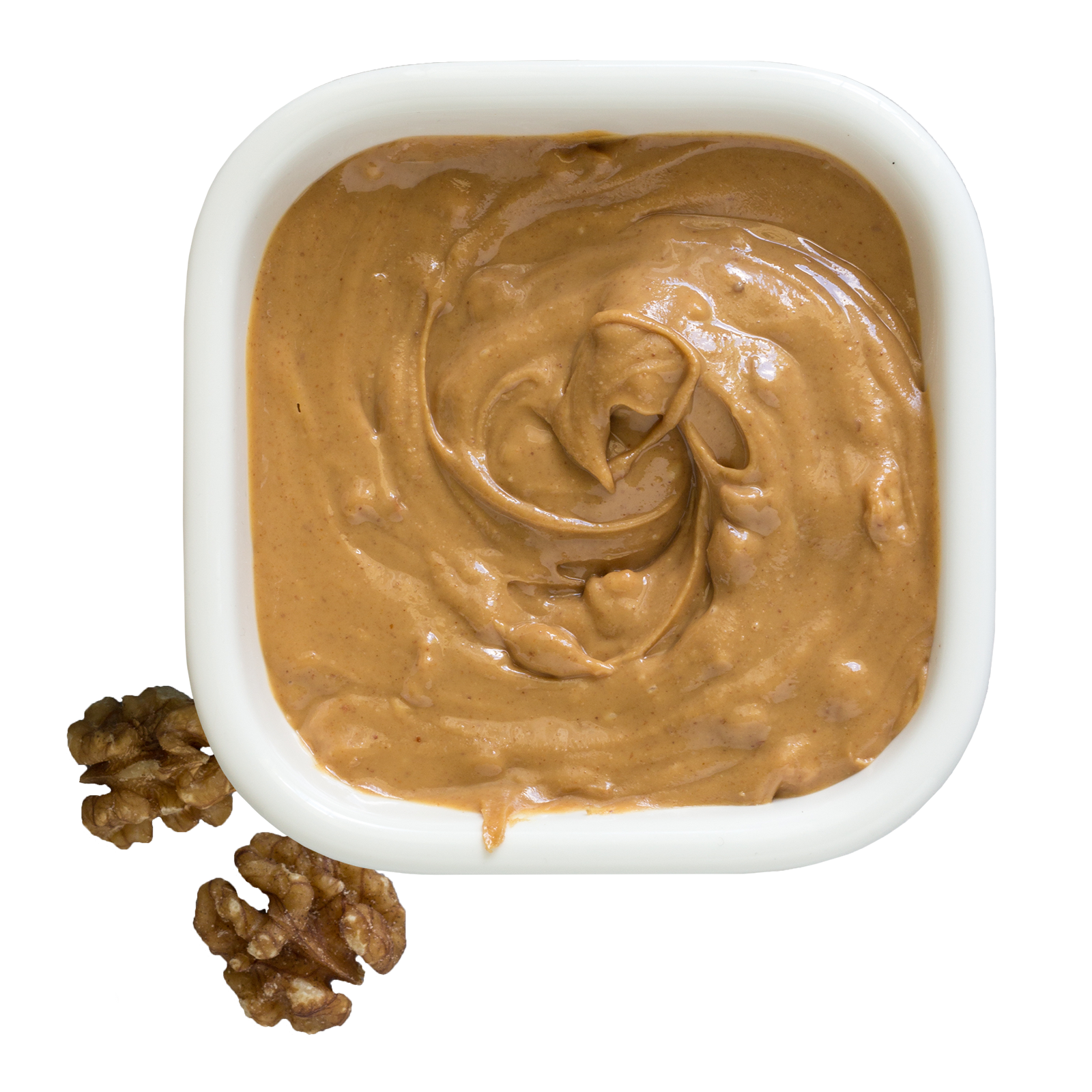 Walnut Butter